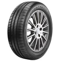 Pneu Goodyear Aro 14 175/70R14 84T Efficient Grip