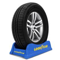 Pneu Goodyear Aro 14 175/70R14 88T Kelly Edge Touring