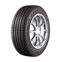 Pneu Goodyear Aro 14 185/65R14 Direction Sport -