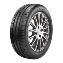 Pneu Goodyear Aro 14 185/70R14 Efficientgrip Performance 88H