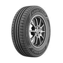 Pneu Goodyear Aro 14 Assurance Maxlife 165/70R14 85T XL -