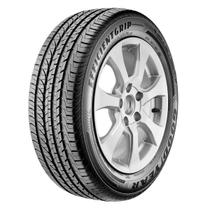Pneu Goodyear Aro 14 Efficientgrip Performance 185/70r14 88H