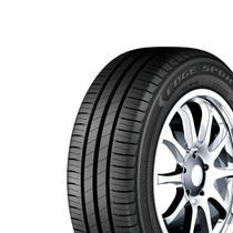 Pneu Goodyear Aro 14 Kelly Edge Sport 185/60R14 82H