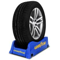 Pneu Goodyear Aro 15 195/55R15 85H SL Eagle Sport Original Fox Polo