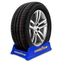 Pneu Goodyear Aro 15 195/55R15 85H SL EfficientGrip Performance -