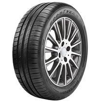 Pneu Goodyear Aro 15- 195/65R15 91H efficientgrip Performance -