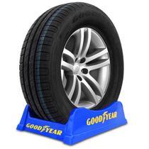 Pneu Goodyear Aro 15 195/65R15 91H SL EfficientGrip Performance -