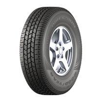Pneu Goodyear Aro 15 205/65R15 Direction SUV -