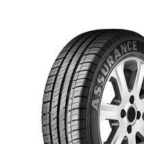 Pneu Goodyear Aro 15 Assurance 175/65R15 84T - Original Honda Fit -
