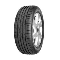 Pneu Goodyear Aro 15 EfficientGrip Performance 185/55R15 82V -