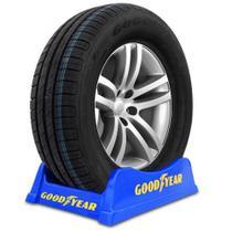 Pneu Goodyear Aro 15 Efficientgrip Performance 195/65r15 91H -