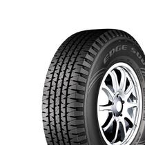 Pneu Goodyear Aro 15 Kelly Edge SUV 255/75R15 109/105S