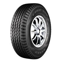 Pneu Goodyear Aro 15 Kelly Edge SUV XL 235/75R15 109S