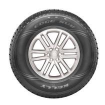 Pneu Goodyear Aro 15 LT255/75R15 Edge SUV 108719 -