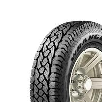 Pneu Goodyear Aro 15 Wrangler Adventure AT 205/70R15 96T - Original Palio Adventure