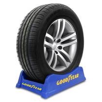 Pneu Goodyear Aro 16 205/55R16 91V Efficientgrip Performance