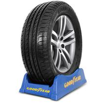 Pneu Goodyear Aro 16 205/60R16 92H Efficientgrip SUV Original Peugeot 2008