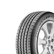 Pneu Goodyear Aro 16 EfficientGrip Performance 185/55R16 83V - Original Honda Fit / Honda City