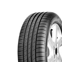 Pneu Goodyear Aro 16 EfficientGrip Performance 205/55R16 91V - Original Golf