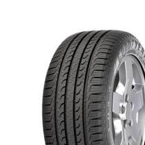 Pneu Goodyear Aro 16 EfficientGrip SUV 205/60R16 92H - Original Peugeot 2008