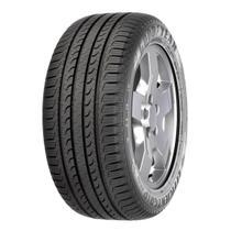 Pneu Goodyear Aro 16 Efficientgrip SUV 205/65R16 95H -
