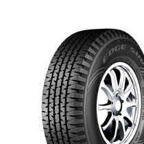 Pneu Goodyear Aro 16 Kelly Edge SUV XL 215/80R16 107S