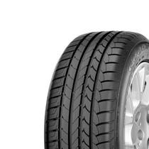 Pneu Goodyear Aro 17 205/50R17 EfficientGrip Goodyear 89Y Runflat - Original BMW Série 1