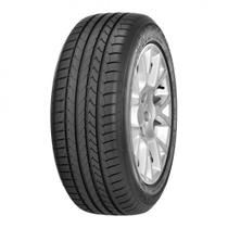 Pneu Goodyear Aro 17 225/50R17 Efficientgrip 94V
