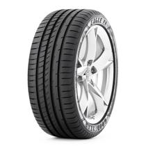 Pneu Goodyear Aro 17 Eagle F1 Asymmetric 3 205/50R17 93W XL