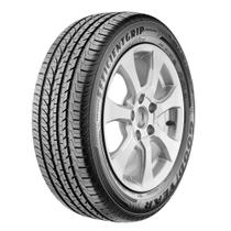 Pneu Goodyear Aro 17 EfficientGrip Performance 215/50R17 91V - Original Honda Civic