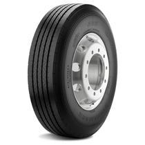 Pneu Goodyear Aro 22.5 275/80R22.5 Steelmark AGS para Caminhão e Ônibus -
