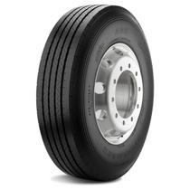 Pneu Goodyear Aro 22.5 295/80R22.5 152/148L Steelmark AGS para Caminhão e Ônibus -