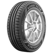 Pneu Goodyear Assurance Maxlife 165/70 R13 83T -