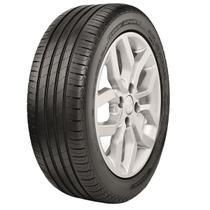 Pneu Goodyear Edge Sport 225/45 R17 91W -