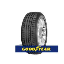 Pneu Goodyear  Efficientgrip 225/45R17 94W