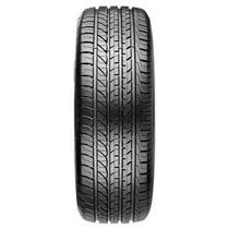 Pneu goodyear efficientgrip performace 225/45 r17 94w