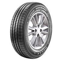 Pneu Goodyear Kelly Edge Touring 175/70 R14 88T XL -