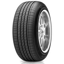 Pneu Hankook Aro 15 185/60r15 84h Optimo H426