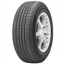 "Pneu Hankook Aro 15"" 195/55 R15 85H OPTIMO ME02 K424 -"