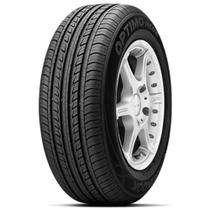 Pneu Hankook Aro 15 205/60r15 91h Optimo Me02 K424 -