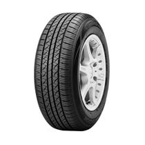 Pneu Hankook Aro 15 Optimo H724 235/75R15 108S XL -