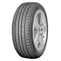"Pneu Hankook Aro 16"" 195/55 R16 87V VENTUS PRIME 2 K115 Original New Mini -"