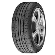 Pneu Hankook Aro 16 205/60R16 92V Optimo K415