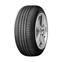 Pneu Hankook Aro 18 Optimo H426 225/55R18 98H - Original Hyundai IX35 / New Tucson -