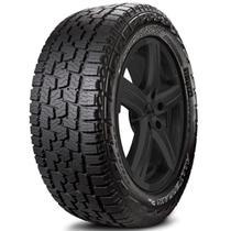 Pneu Hilux Pajero Amarok 265/65R18 114t Scorpion Plus A/t Letra Branca Pirelli -