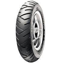Pneu Honda Lead 110 Elite 125 90/90-12 44j Tl Sl26 Pirelli - Pirelli Moto