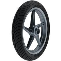 Pneu Honda Pcx 150 100/90-14 57p Hb37 Traseiro Tl Rinaldi -