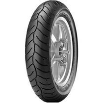 Pneu Honda Pcx 150 90/90-14 46p Tubeless Feelfree Metzeler -
