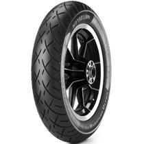 Pneu Honda Valkyrie Gl 1500 150/80r17 72v Tl Me888 Dianteiro Metzeler -