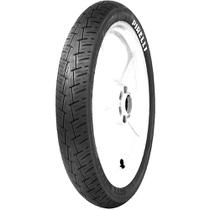 Pneu Horizon 150 Horizon 250 130/90-15 66s Tl City Demon Pirelli -